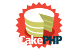 cakephp2-1
