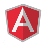 Angular Rental Software