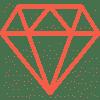 Pro plan - Diamond