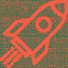 SMB plan - Rocket